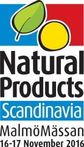 NPS2016_logo