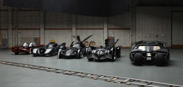 Batmobile 3.jpg