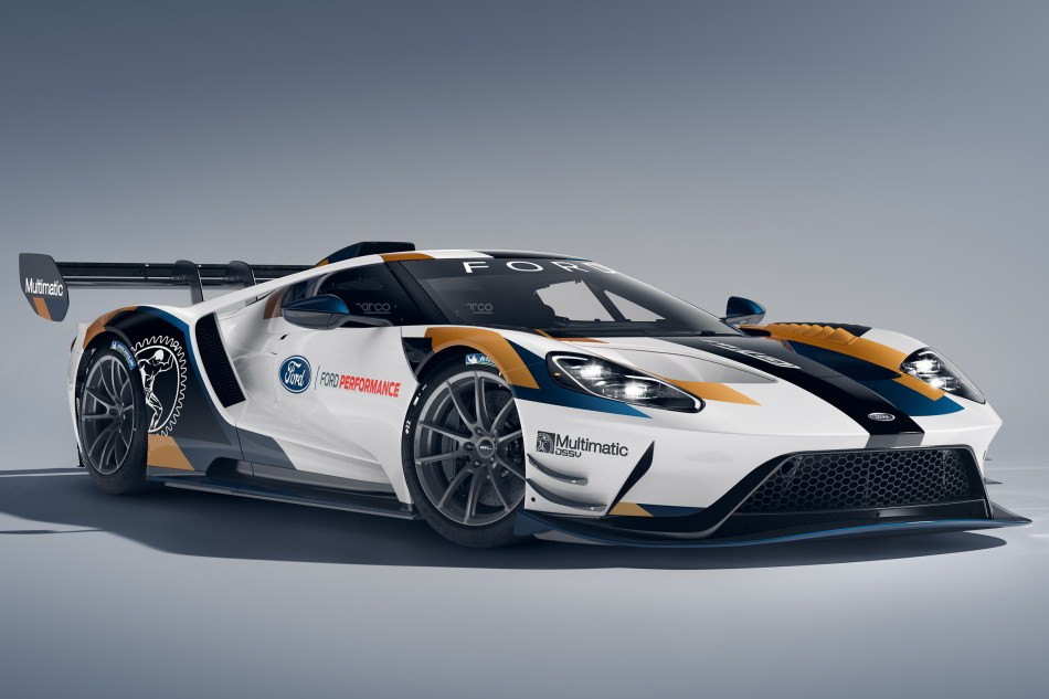 4k_ford_gt_mkii_