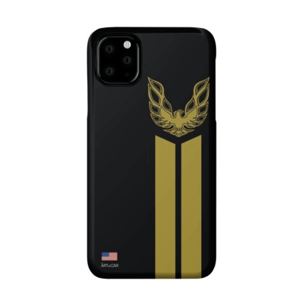 Smokey and the Bandit Phone Case