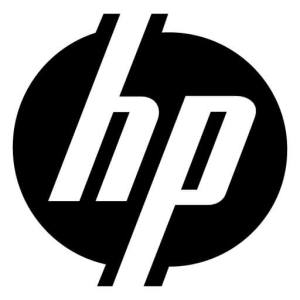 Did you know that your old and aging tech is costing you time and money? It's time to upgrade to a new HP. AoC Family can go to hp.com/charm, enter code CHARM, and save 35% on select HP Business products with Intel Core processors!