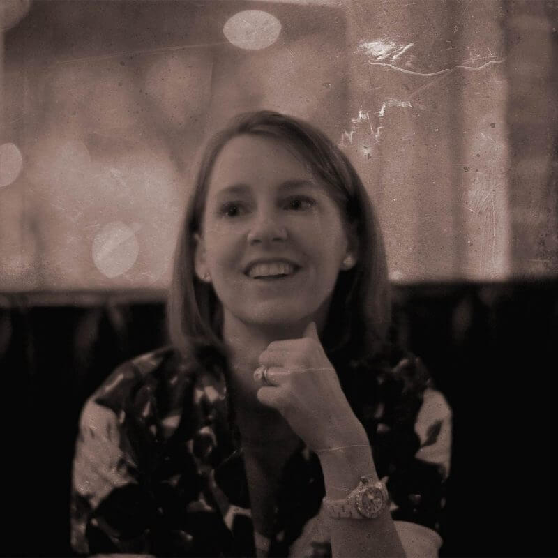 From the Vault #8   Habits and Happiness with Gretchen Rubin