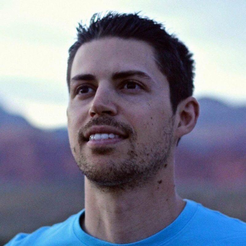 Profiles of Success #6 | Devin Ambron