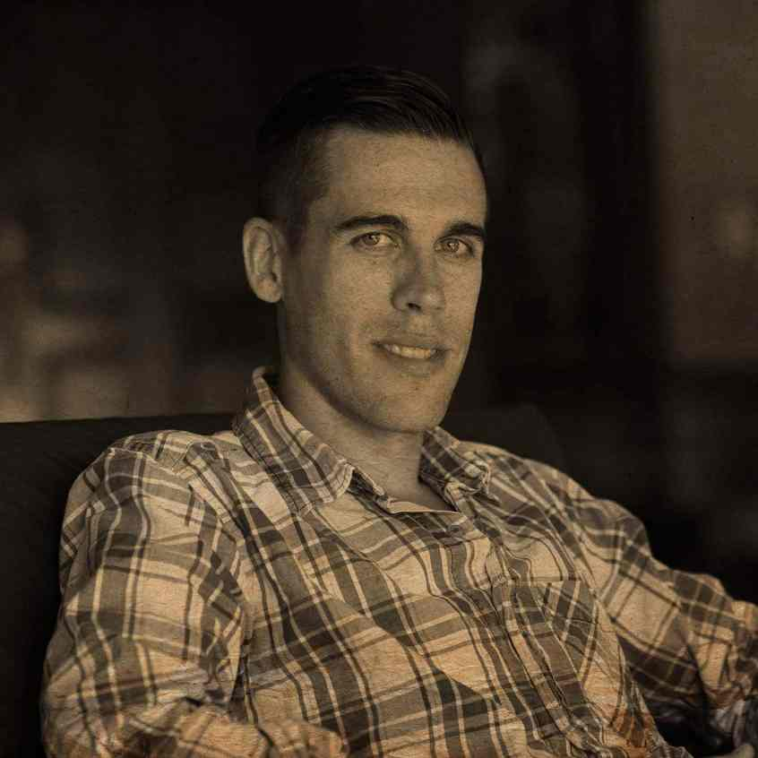 From the Vault #20   Overcoming Obstacles with Ryan Holiday