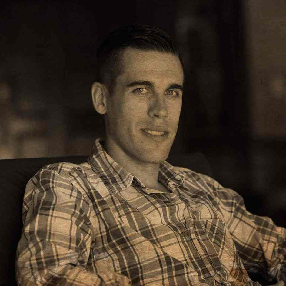 From the Vault #20 | Overcoming Obstacles with Ryan Holiday
