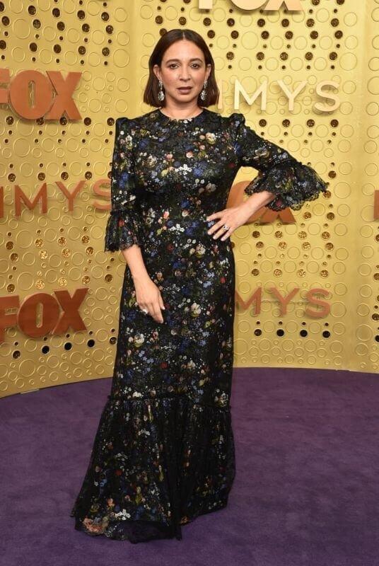 Maya-Rudolph-at-2019-Emmys-536x800.jpg