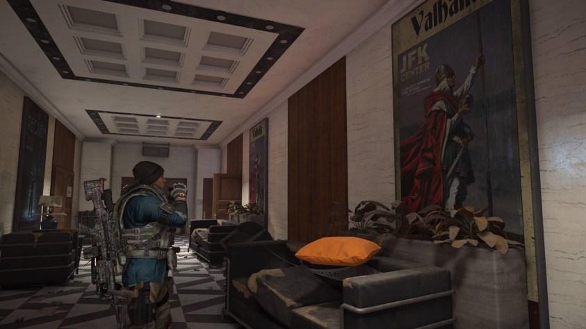 Assassins Creed Kingdom