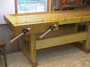Hand Tool Woodworking For Beginners And Mere Mortals