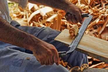 https://www.pexels.com/photo/blade-carpenter-carpentry-craft-461086/