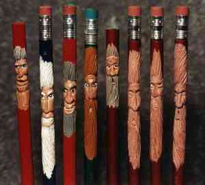 http://carverscompanion.com/Ezine/Vol1Issue5/WispinskiPencils/CarvingPencils.html