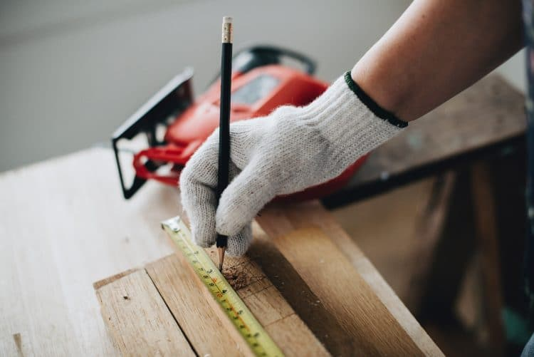 The Top 14 Carpentry Skills Woodworkers Should Know