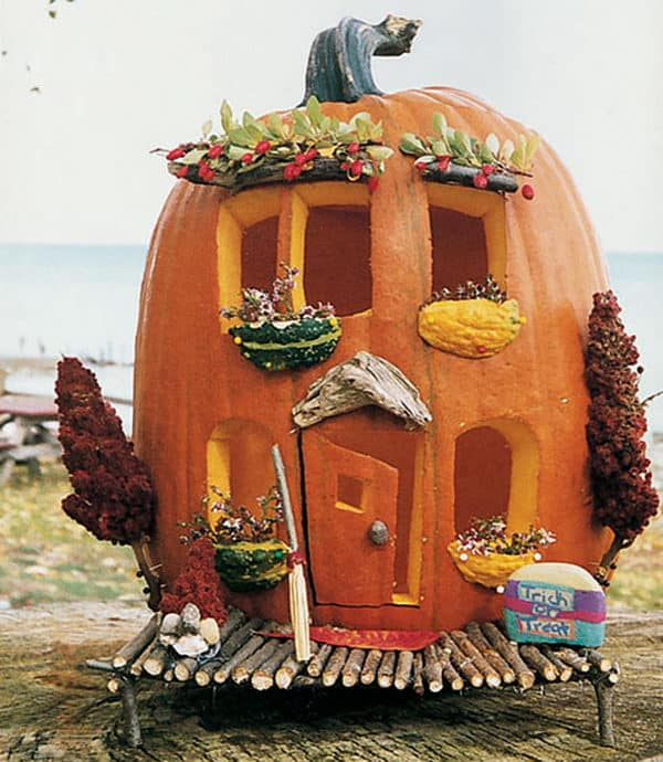 18-house-pumpkin.jpg