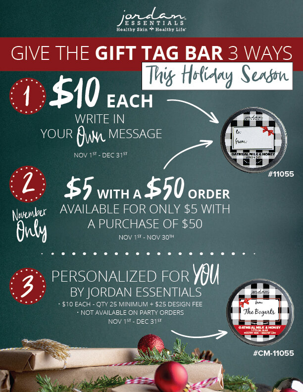 3+ways+to+gift+tag-02.jpg