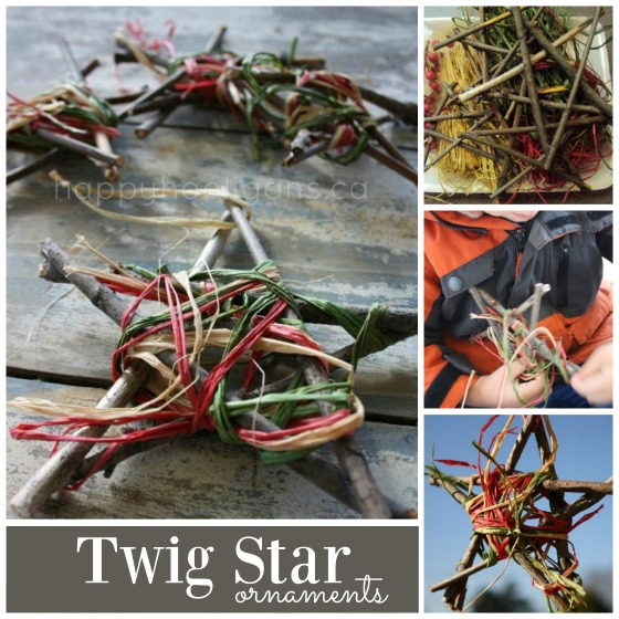 Twig-star-ornaments-