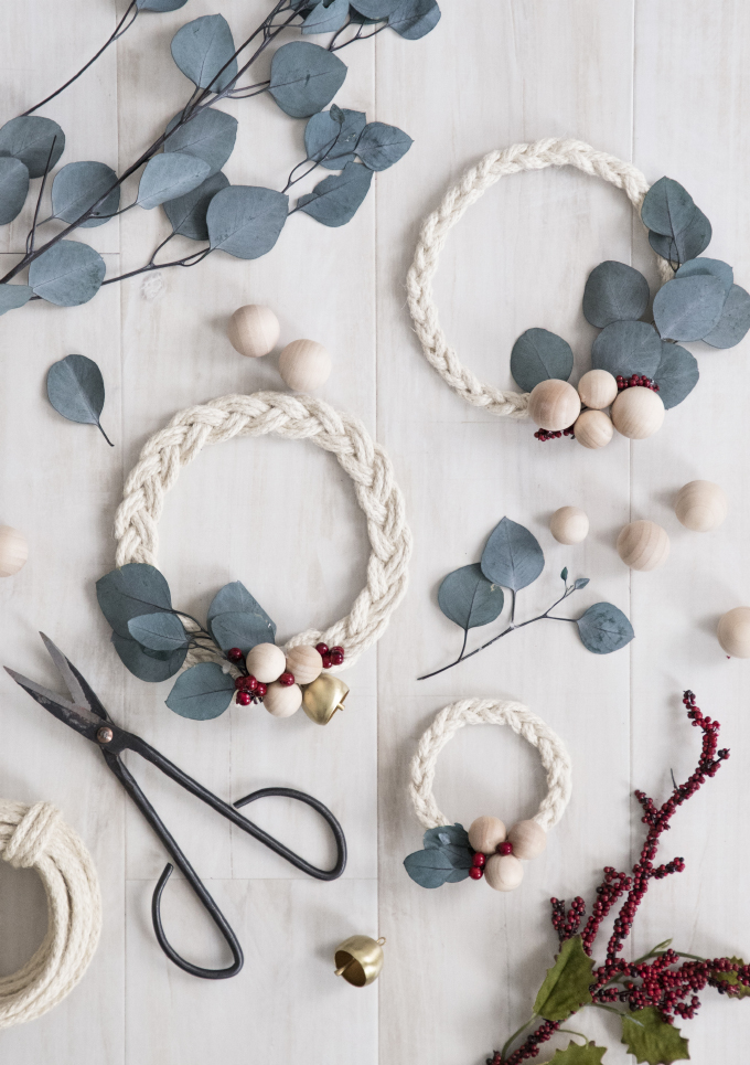 ispydiy_braidedropewreath12.jpg