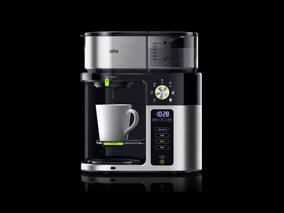 Gear-Braun-CoffeMaker