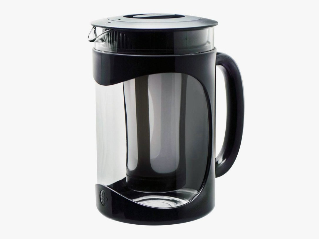 Primula-Cold-Brew-Coffee-Maker-SOURCE-Primula-(Amazon).jpg