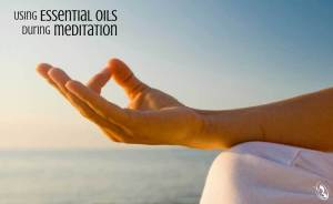 Using-Essential-Oils-for-Meditation-Organic-Aromas_1024x1024