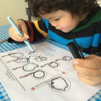 Where to get Free Printables for your Homeschool