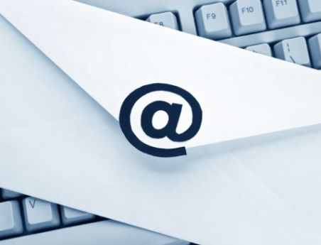 Six Tips to Make Your Direct Mail Marketing Campaign Successful