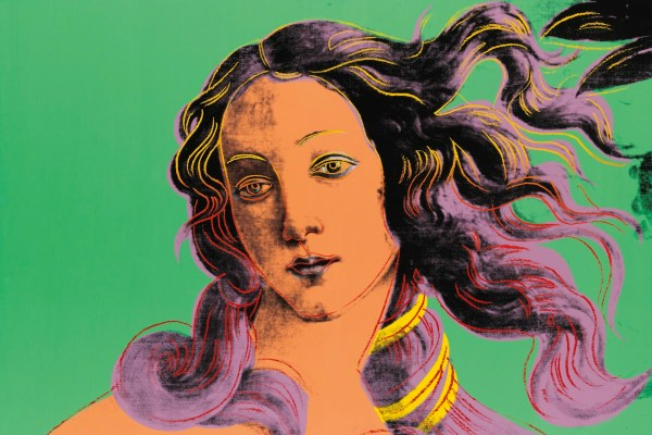 andy_warhol_birth_of_venus_1984