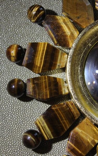 Tamino Detail