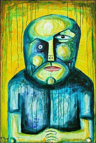 Ricardo-Ponce-Emotions-Depression