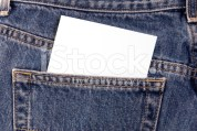 stock-photo-7348280-note-card-in-back-pocket