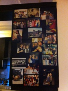 Photos make us happy :-)