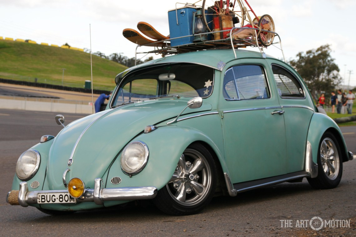 VW_NATIONALS_TD_10