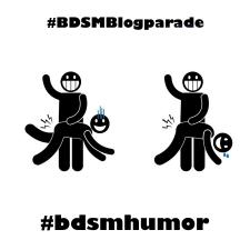 SM und Humor