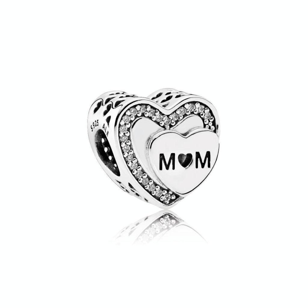 PANDORA Mothers Day 2017 UPDATE The Art Of Pandora
