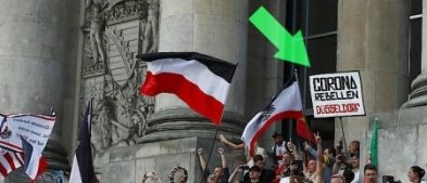 Berlin - ich bin wütend und traurig | Kolumne