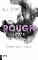Rough Love ♦ L.J. Shen | Rezension