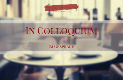 In Colloquium - Im Gespräch