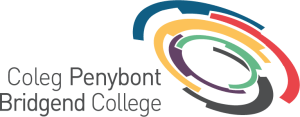 Bridgend-College-logo