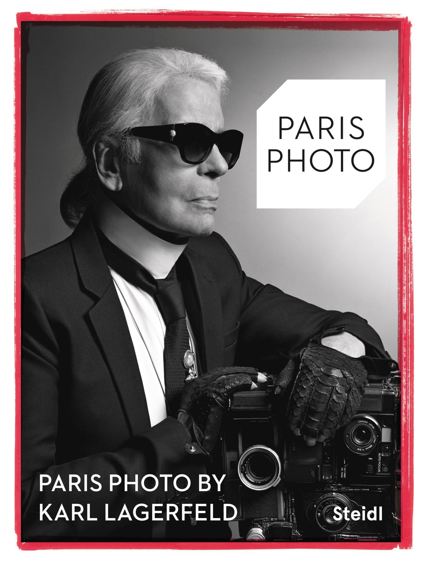 Paris_Photo_by_Karl_Lagerfeld