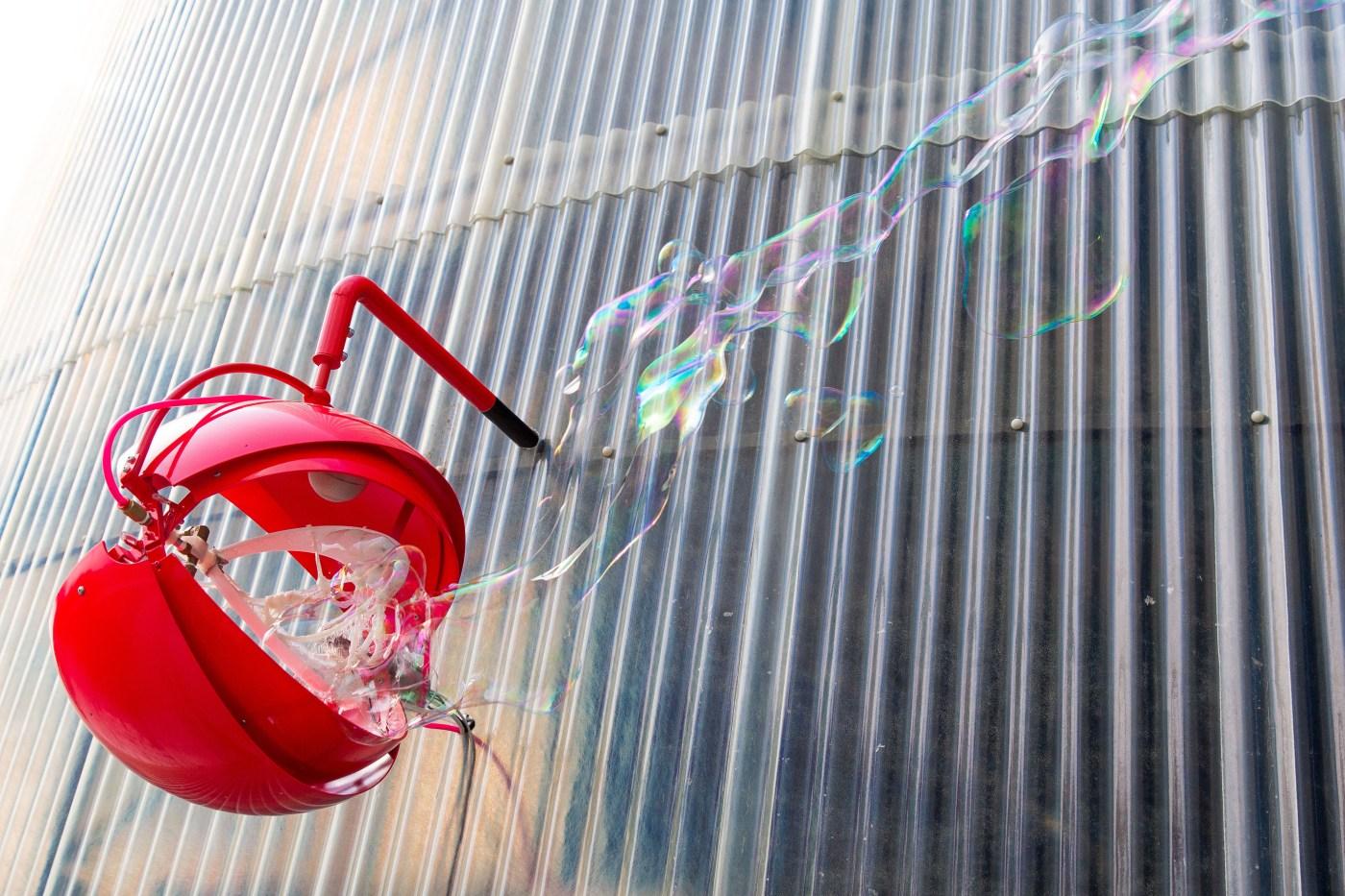 10_《OO》局部圖6©臺北市立美術館
