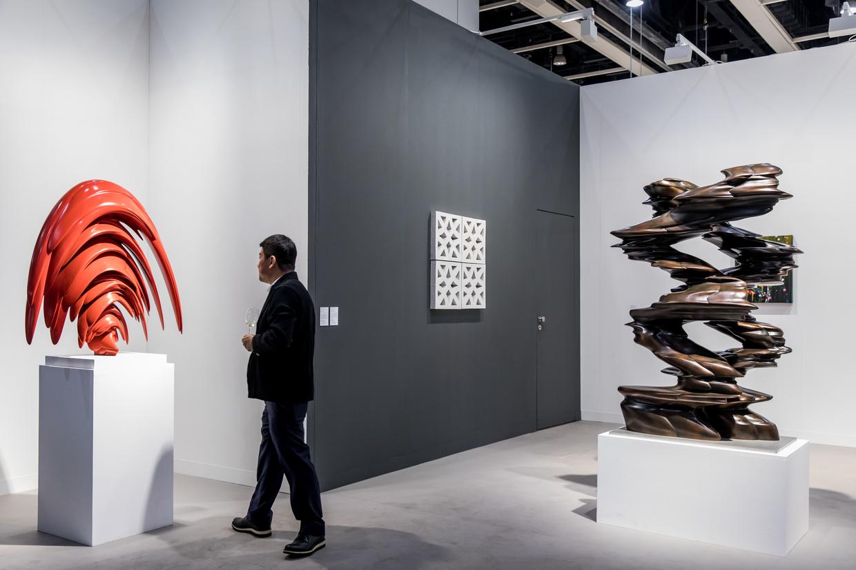 Office_approx_21_x_14_cm-ABHK18__Galleries__Buchmann_Galerie__PR__HiRes