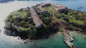 HAUSER & WIRTH in Menorca