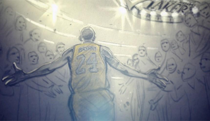 Dear Basketball-kobe bryant2