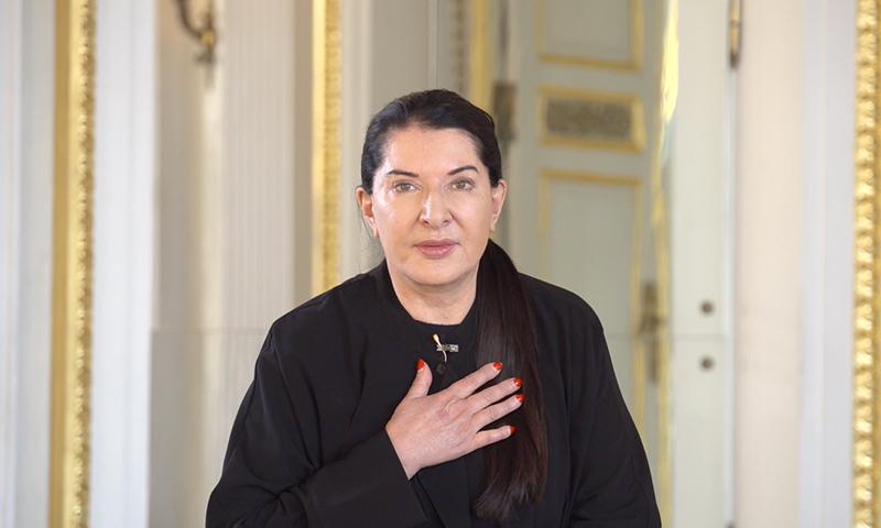 Marina-Abramović_In-Contatto_CROP-1