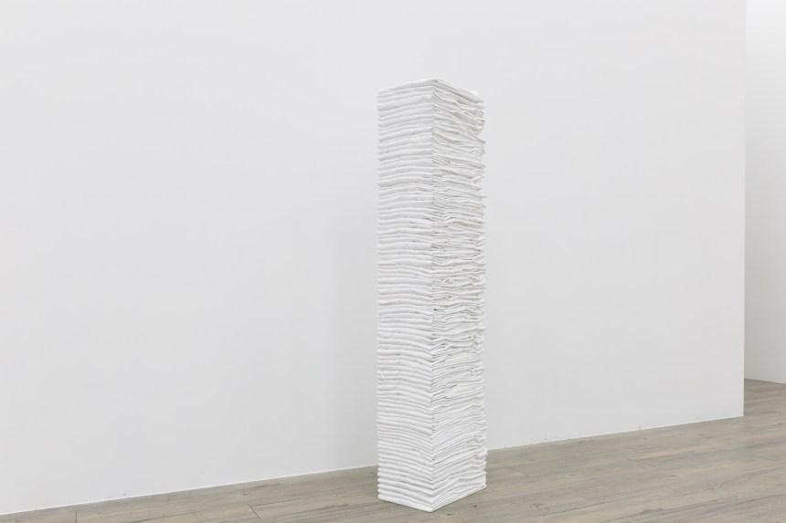 Joyce Ho_2018_osmosis 圖/ 由藝術家和Sovereign藝術基金會提供。