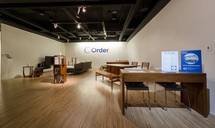 2013.09 【Disorder Exhibition in Order 展.歐德.展】_鳳甲美術館_台北, 圖/ 策展人許峰瑞提供