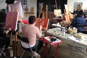 theartroom_paintingthehumanhead-1