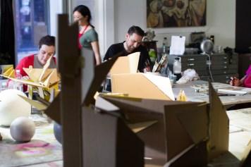 theartroom_objectsinspace_michaelpeck-13