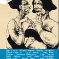 Open publication – Free publishing – More art http://issuu.com/theartship/docs/artship6