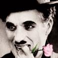 """Giuditta Naselli.Charlie Chaplin in un'intervista di Benjamin De Casseres del 12 dicembre del 1920, pubblicata sul New York Times Book Review and Magazine, afferma: """"Una volta ho avuto una visione a occhi aperti. Ho visto ai miei piedi, ammucchiati alla rinfusa, tutti i simboli e gli accessori del mito del..."""