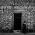 """La giovane artista Rita Correddu ( classe 1983), vive e lavora a Bologna. Laureata in Storia dell'Arte nel 2008 ha poi conseguito il Diploma di Specializzazione in Beni Storici Artistici a Bologna. Vincitrice di molti premi tra cui il premio Iceberg (2009) e """"Il monumento mette radici – Concorso di..."""