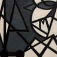 di Gabriella Mancuso  Mostre nazionali Acqui Terme, GlobalArt Gallery, Carlo Nangeroni. Il colore della musica, dal 10 novembre al 10 dicembre 2012 info: www.globartgallery.it  Bologna, Mambo, Bridget Baker – The Remains of the Father. Fragments of a Trilogy (Transhumance), dal 27 ottobre 2012 al 6 gennaio 2013 biglietto...
